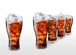 bebida3