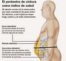 perimab1