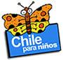 chileparaninos