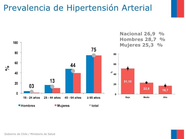 encuesta-nacional-de-salud-ens-20092010-20-728