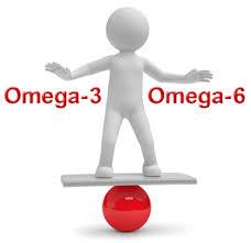 omeg7