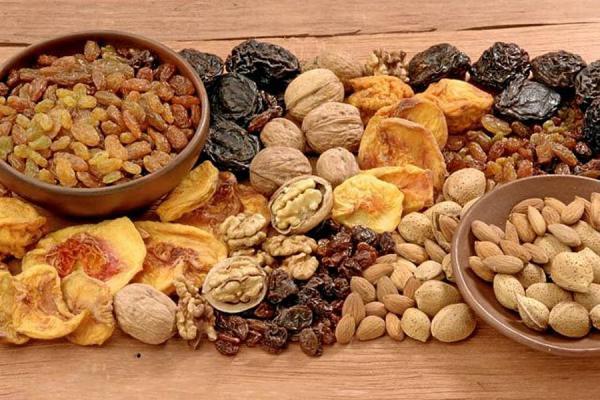 Nutricion-Dietas-dieta-mediterranea-frutos-secos