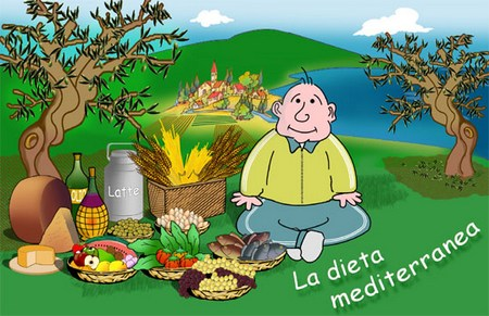 dieta-mediterranea.jpgVV