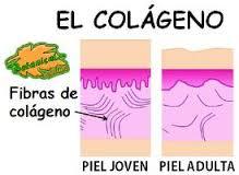 colage